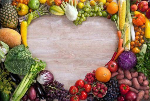 informacion nutricional