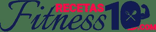 RecetasFitness10.Com