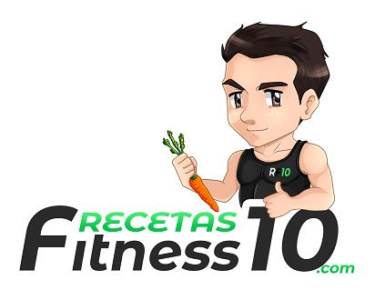 ▷ 101 Recetas gratis para una dieta equilibrada ✅ Recetas Fitness 2019