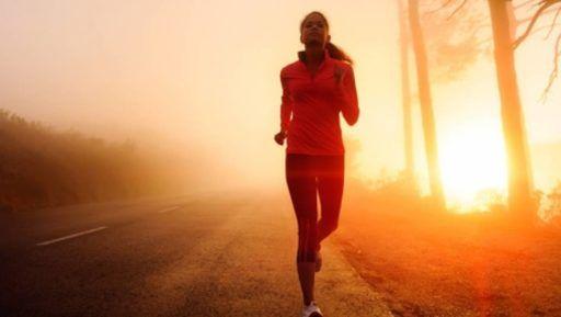 Importancia de la nutrición aplicada en el deporte