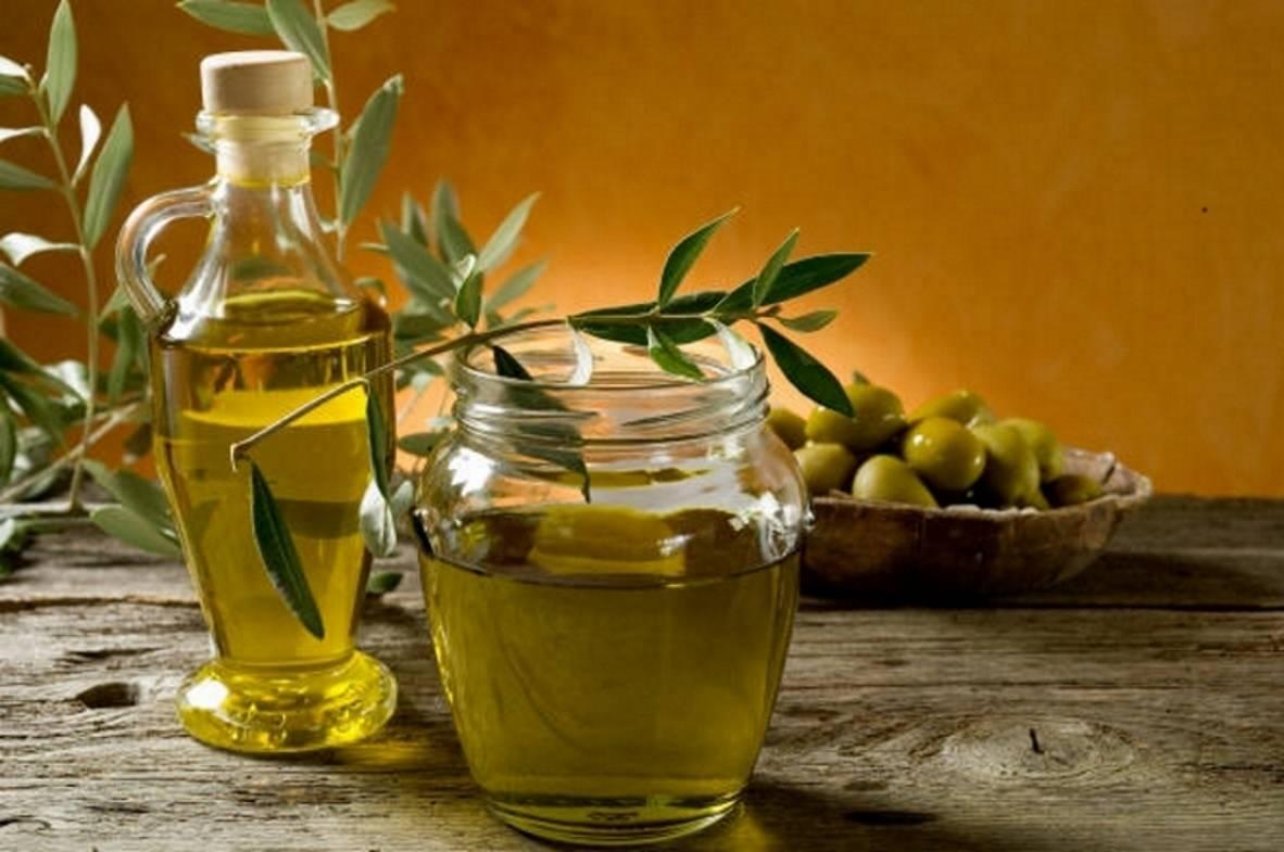 Beneficios y propiedades del aceite de oliva