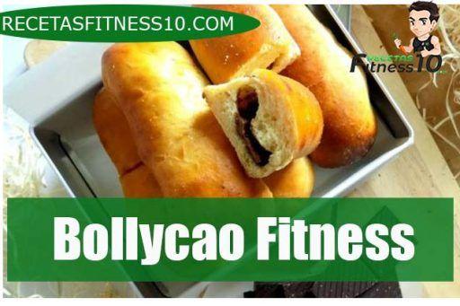 Bollycao Fitness